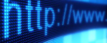 eco: Weißbuch zur Plattformregulierung befördert Internetskepsis 1