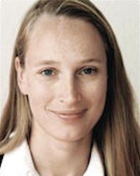 Katrin Ohlmer