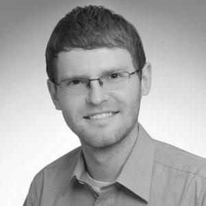 <br /> André Görmer