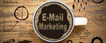 Best Practices für E-Mail-Marketing 1