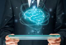 eco audiomagazin Künstliche Intelligenz – Cloud macht Entwicklungssprung möglich