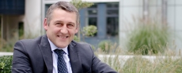 Podcast: EU Code of Conduct for Data Center Energy Efficiency