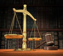 Erste Bremse für die Vorratsdatenspeicherung: Von eco unterstützte Klage erzielt Etappensieg im einstweiligen Rechtsschutz