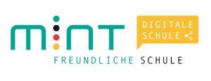 """Auszeichnung der ersten MINT-freundlichen """"Digitalen Schulen"""" in Deutschland bei eco"""