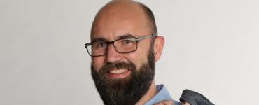 Podcast: Digitalisierung und IoT verändern die RZ-Infrastruktur