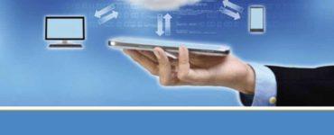 Die elektronische Rechnung – ein Praxisleitfaden für Unternehmen