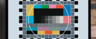 Anpassung des Rundfunkstaatsvertrags: Verbände positionieren sich gemeinsam für eine nutzerorientierte Medienregulierung