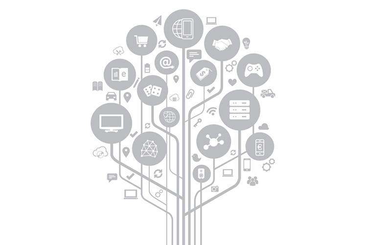 Onlinehandel: Kernbereich wächst weiter und erwartet über 55 Milliarden Euro Umsatz in 2017 1