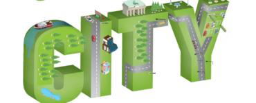 Smart-City-Studienergebnisse für eco Mitglieder und alle Interessierten