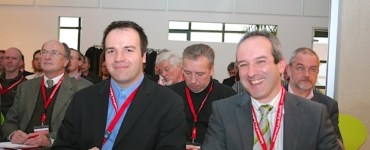 Jahresrückblick 2009