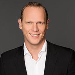 Markus Wuebben