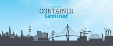 Container Workshop für Einsteiger –Stuttgart