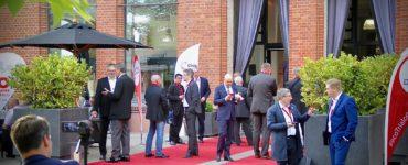 eco LocalTalk – Frankfurt 1