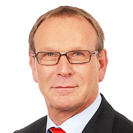 Klaus Clasen
