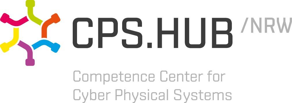 CPS.HUB/NRW
