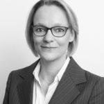 Dr. Nina-Luise Siedler