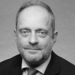 Dr. Kai-Uwe Gawlik