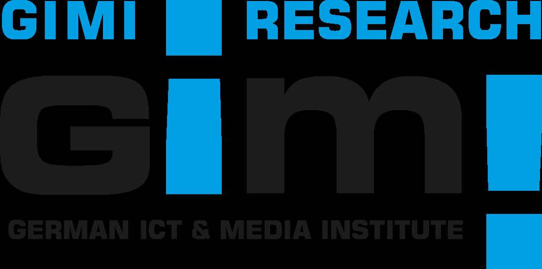 German ICT & Media Institute