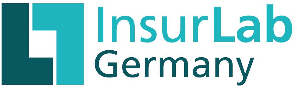 InsurLab Germany