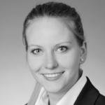 Luisa R. Geiling