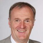 Dr. Ralf Heinen