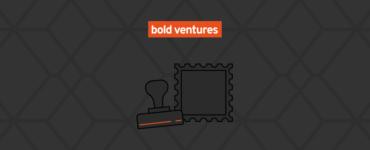 Corporate Design - Wirf dich in Schale bevor du dich der Außenwelt präsentierst!