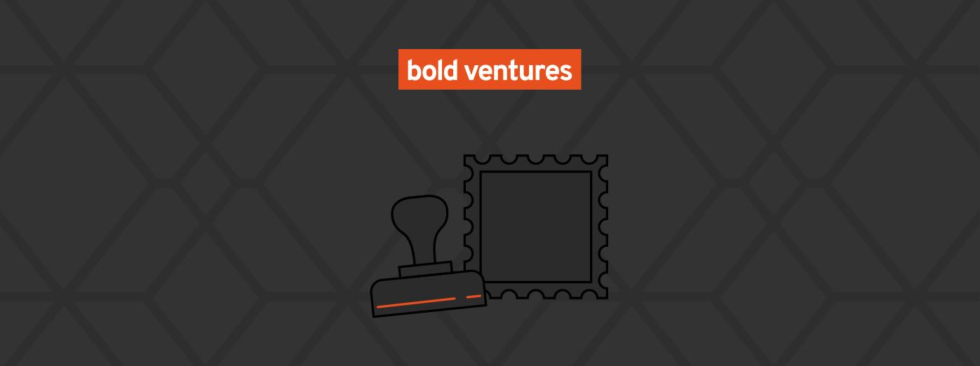 Corporate Design - Wirf dich in Schale bevor du dich der Außenwelt präsentierst! 1