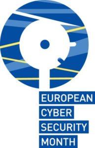 Cybercrime und der digitale Alltag