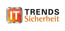 Die IT-Trends Sicherheit