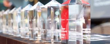 DRZP –Online-Votings zum Deutschen Rechenzentrumspreis 2018 gestartet