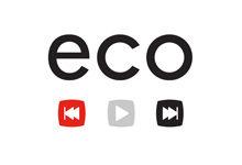 eco audiomagazin zu Smart Home & Smart City: Vernetzt in eine bessere Zukunft?