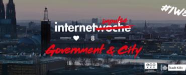 Government to Business: Welche digitalen Verwaltungsangebote braucht die Wirtschaft in NRW