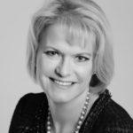 Dr. Bettina Horster