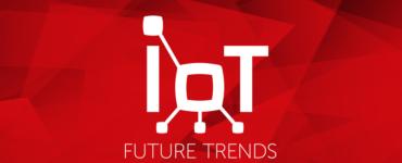 IoT Future Trends 6