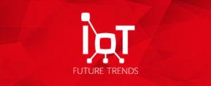 IoT Future Trends 5