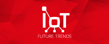 IoT Future Trends 5
