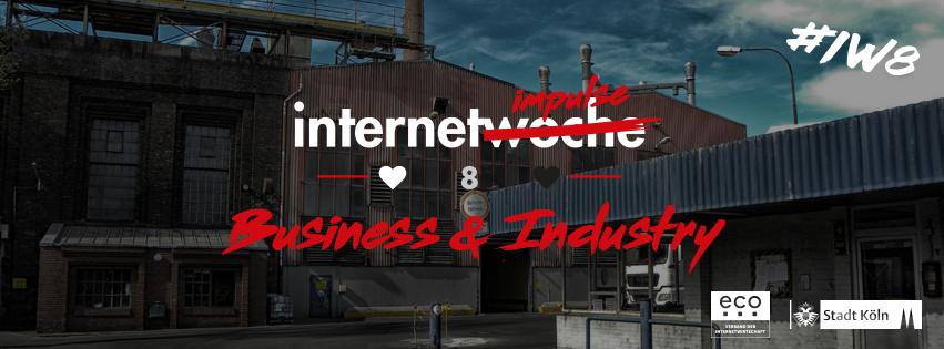 Jenseits des Kantinenplans: Von internen Social Media zum Digital Workplace of the Future