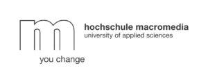 Hochschule Macromedia