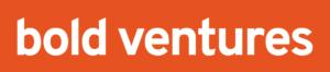 bold ventures GmbH