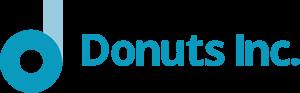 Donuts Domain