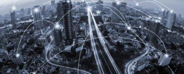 Smart City & Smart Home: Vernetzt in eine bessere Zukunft?