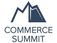 SMB retail event Commerce Summit 2017, hosted by ePages