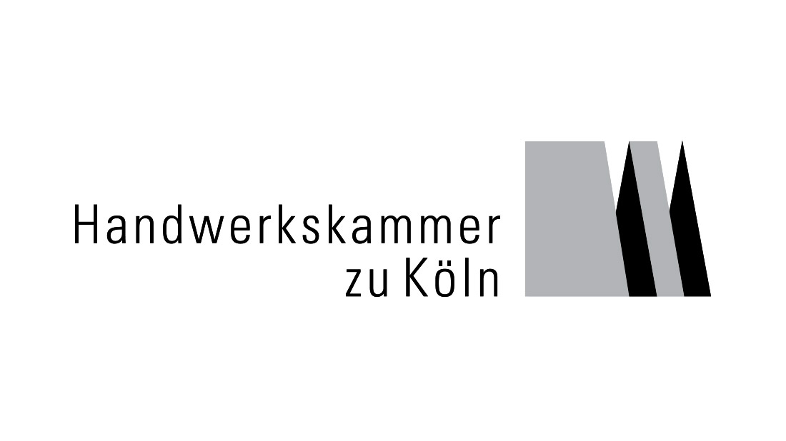 HWK Köln