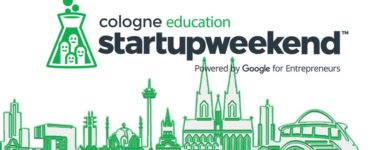 Startupweekend Education Cologne