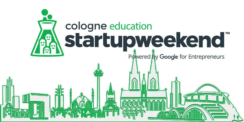 Startupweekend Education Cologne