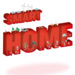 Studie von eco und ADL: Smart-Home-Umsätze verdreifachen sich bis 2022 auf 4,3 Milliarden Euro