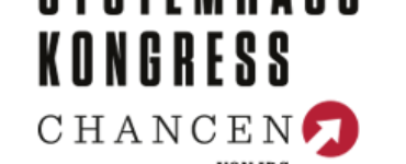Systemhauskongress Chancen