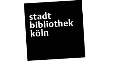 Stadtbibliothek Köln