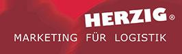 HERZIG Marketing Kommunikation GmbH