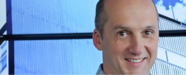 5 Fragen an... Bernhard Huter